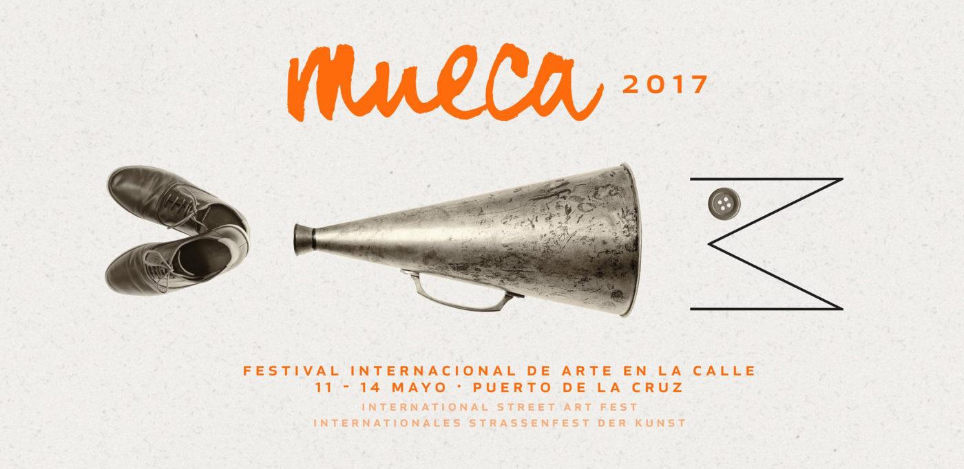 Comienza la cuenta regresiva para el Festival Mueca 2017