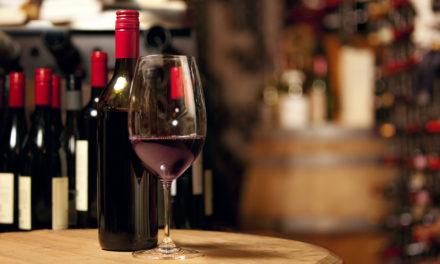 XI Concurso Local de Vinos Tintos de Cosecheros de El Sauzal