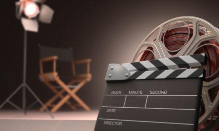Canary Islands Film intensifica la formación del sector audiovisual de las islas con cursos específicos