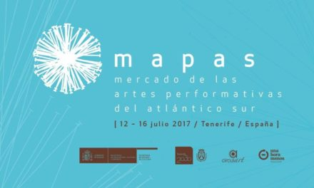 Avanzan con éxito las citas de negocio de los participantes en MAPAS