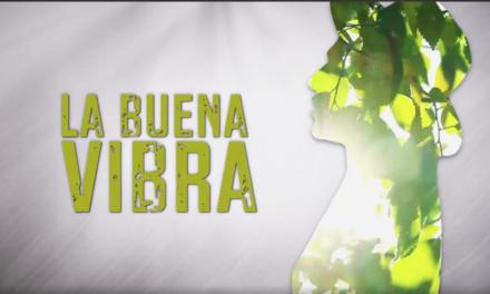 Ruts & La Isla Music presenta su nuevo single «La Buena Vibra»