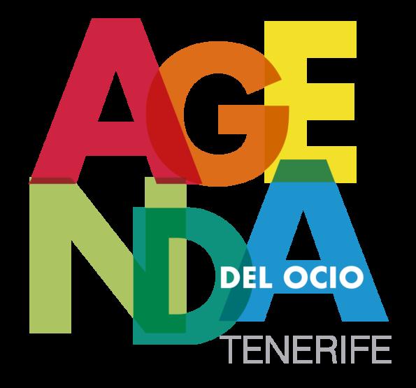 Agenda del Ocio Tenerife