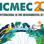 Cine medioambiental, del 25 de mayo al 3 de junio en Garachico
