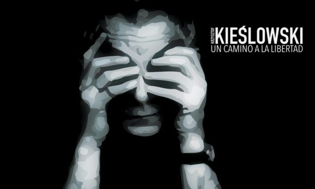 Ciclo dedicado al cineasta polaco Krzysztof Kieslowski